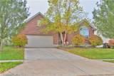508 Wildrose Lane - Photo 1