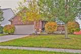 508 Wildrose Lane - Photo 2