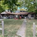 2515 Keenan Avenue - Photo 1