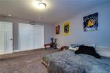 10131 Kindle Drive - Photo 43