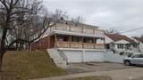 217 Cherrywood Avenue - Photo 1