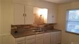 217 Cherrywood Avenue - Photo 9