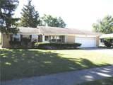 1142 Royalton Drive - Photo 1