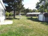 1142 Royalton Drive - Photo 15