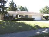 1142 Royalton Drive - Photo 2