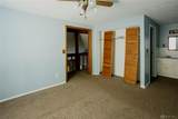 7861 Timber Hill Drive - Photo 16