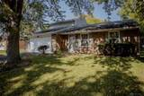 7861 Timber Hill Drive - Photo 18