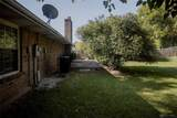 7861 Timber Hill Drive - Photo 22