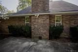 7861 Timber Hill Drive - Photo 23