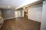 3225 Boxwood Drive - Photo 22