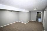 3225 Boxwood Drive - Photo 27
