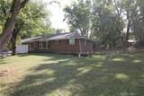 3225 Boxwood Drive - Photo 32