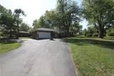 3225 Boxwood Drive - Photo 33