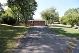 3225 Boxwood Drive - Photo 34