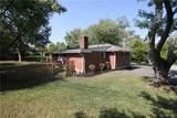 3225 Boxwood Drive - Photo 35