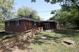 3225 Boxwood Drive - Photo 37