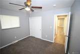 3225 Boxwood Drive - Photo 7