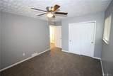 3225 Boxwood Drive - Photo 8