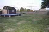 3727 Waterbury Drive - Photo 9