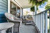 4487 Shannon Court - Photo 4