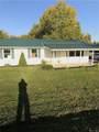 2500 Leatherwood Creek Rd - Photo 1