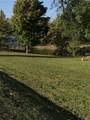 2500 Leatherwood Creek Rd - Photo 33