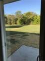 2500 Leatherwood Creek Rd - Photo 34