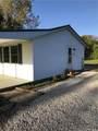 2500 Leatherwood Creek Rd - Photo 4