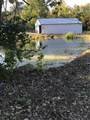 2500 Leatherwood Creek Rd - Photo 5