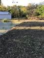 2500 Leatherwood Creek Rd - Photo 6