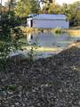 2500 Leatherwood Creek Rd - Photo 8