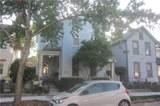345 Morton Avenue - Photo 1