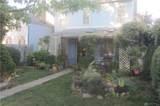 345 Morton Avenue - Photo 10