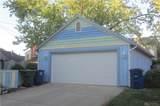 345 Morton Avenue - Photo 15