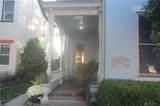345 Morton Avenue - Photo 4