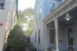 345 Morton Avenue - Photo 7