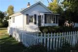 2127 Maplegrove Avenue - Photo 1