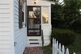2127 Maplegrove Avenue - Photo 5