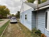 361 Wolf Creek Street - Photo 5