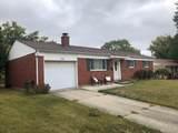 162 Hartman Avenue - Photo 2