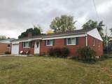 162 Hartman Avenue - Photo 4