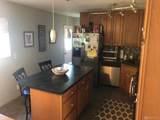 162 Hartman Avenue - Photo 7