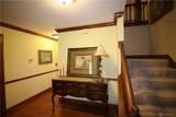 1660 Tamarron Court - Photo 18