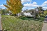 473 Spinning Road - Photo 2