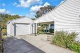 473 Spinning Road - Photo 4