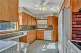 473 Spinning Road - Photo 8