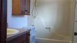 2301 Clubside Drive - Photo 6