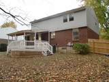 4376 Linchmere Drive - Photo 4