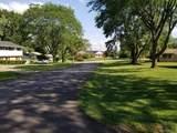 2573 Mardella Drive - Photo 3