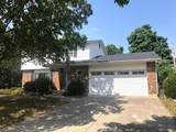 5931 Hunters Ridge Road - Photo 2